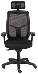 Eurotech Seating Apollo Chair