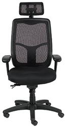 Eurotech Seating Apollo Chair