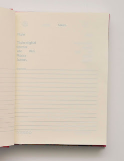 cuaderno films