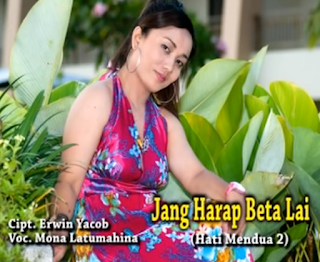 download lagu jang harap beta lai