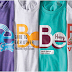 CustomInk's Be Good Campaign