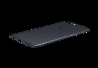 OnePlus 5: il Flagship  Killer è tornato! (Aggiornato)