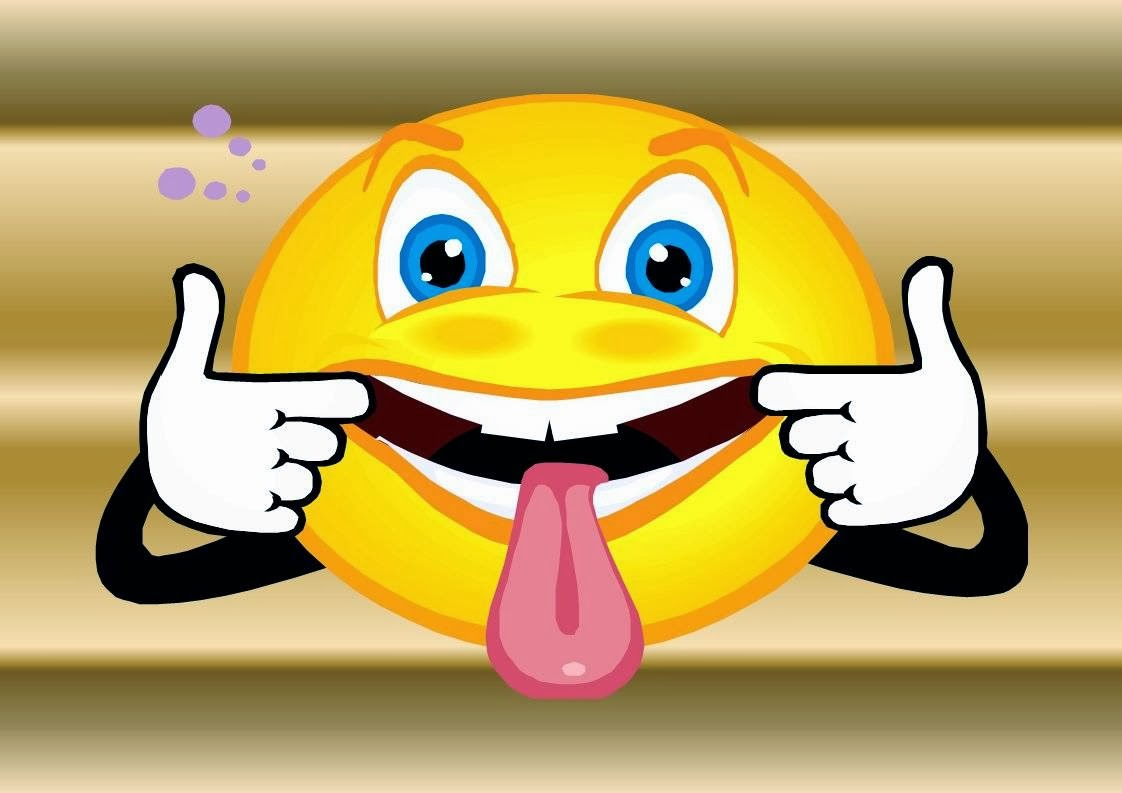 Smiley Face Wallpapers (55+ images) |Funny Smiley Faces Wallpaper