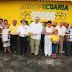 Ramírez Marín gestionará 800 toneladas de azúcar para mieleros