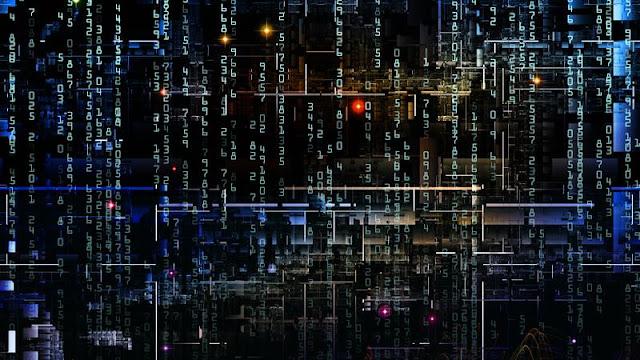 Apa itu Deepweb dan Cara Aman masuk DeepWeb