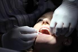 Petua Hilangkan Sakit Gigi Dengan Cepat