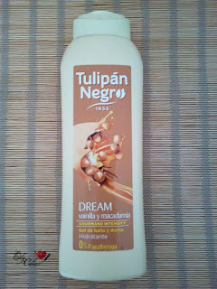 gel-tulipan-negro-dream