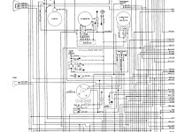 1981 Toyota Wiring Diagram