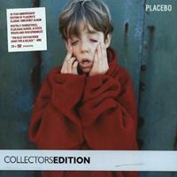 [1996] - Placebo [10th Anniversary Collectors Edition]