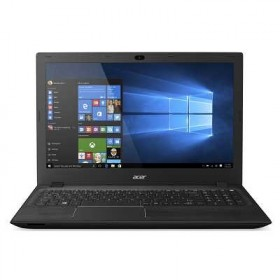 ACER ASPIRE 1410 SUYIN CAMERA DRIVER FOR WINDOWS