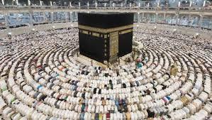 Puncak Haji Dua Minggu Lagi, Kepala Daerah Kerja (Kadaker) Makkah Imbau Jemaah Agar Hemat Energi
