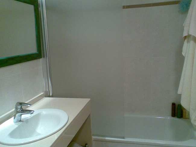 piso en venta castellon calle pintor soler blasco wc