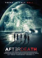 AfterDeath (2015) online y gratis