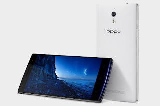 Review Lengkap Kelebihan dan Kekurangan Oppo Find 9