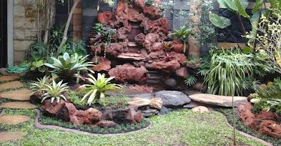 www.jasataman.co.id - Tukang Taman Surabaya XX