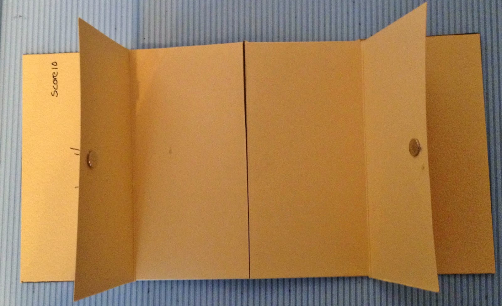 Book Cover Template With Flaps : Annes papercreations pocket flip book page tutorial for