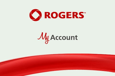 My Rogers Account Login - Rogers Wireless Internet Plans & Contact Number