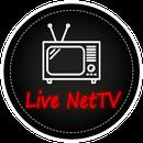 Live NetTV - APK