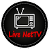 Live NetTV free Download for android