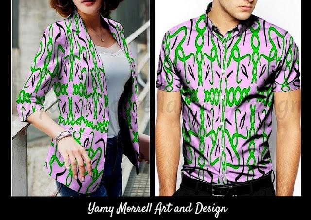 Patron-moda-yamy-morrell