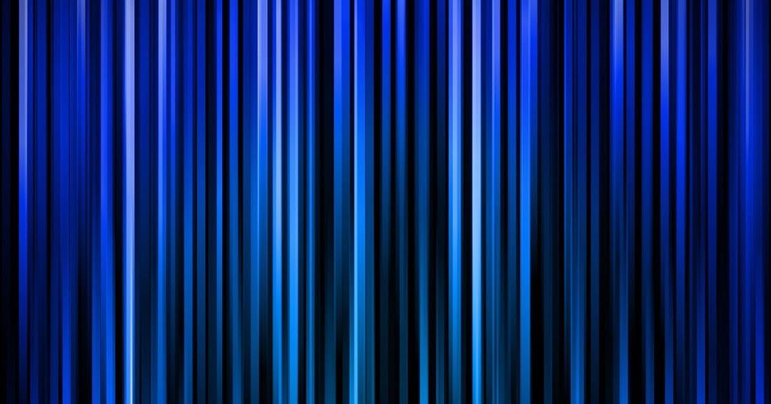blaue hintergrundbilder handy kostenlos hintergrundbilder handy. Black Bedroom Furniture Sets. Home Design Ideas
