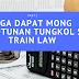 Mga Dapat Mong Malaman tungkol sa TRAIN Law (Part 1)
