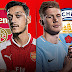 Arsenal 0-3 Manchester City: Premier League  TV channel, live streaming online