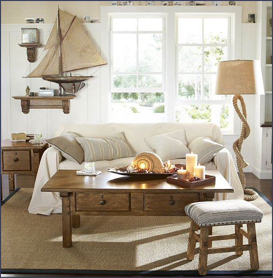 theme coastal seaside beach theme boat beds beach house bedrooms theme diy furniture beach beachy bedroom furniture