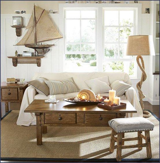 Nautical Themed Bedroom Furniture – Nautical Bedroom Furniture