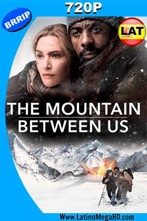 Más Allá de la Montaña (2017) Latino HD 720P ()