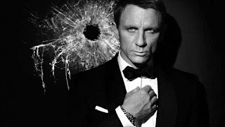 daniel-craig-rechazo-una-oferta-de-casi-100-millones-de-dolares-por-dos-peliculas-mas-de-james-bond-agente-007