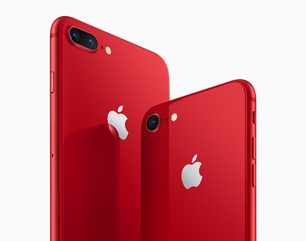 Apple-iPhone-8-Plus-Special-Edition-red