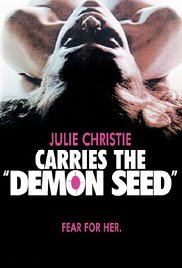 Watch Demon Seed Online Free 1977 Putlocker