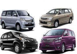 Rental Mobil Jogja Murah, Rental Mobil Murah