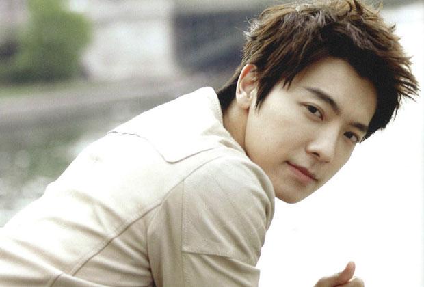 80 Fakta Menarik Donghae Super Junior