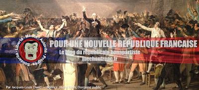 https://pourunenouvellerepubliquefrancaise.blogspot.com/2018/02/httpsdrivegooglecomfiled0bxkudskekfr2u3.html