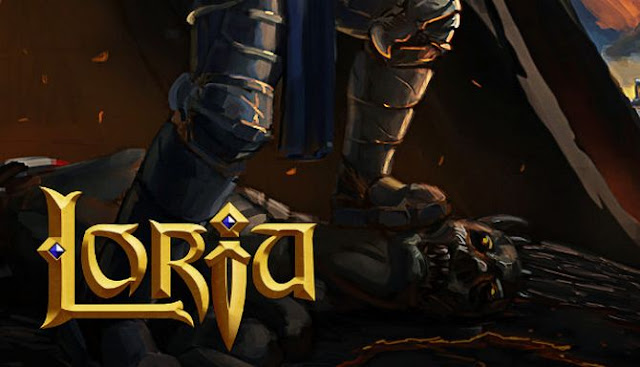 free-download-loria-pc-game