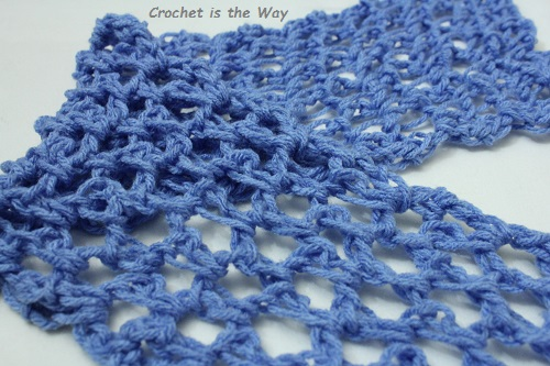 cardigan, crochet, Granny Squares, Hurricane Andrew, Hurricane Charley, Hurricane Irma, Scarf, tutorial, washcloth, WIP, work in progress