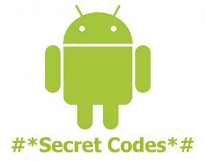 [How to]: Κρυφοί κωδικοί για τα κινητά μας