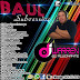 Session: Baul Subversivo - DJ.Warren El Alucinante