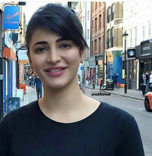 Shruti Hassan biography, new movie, wiki, movies list, biodata, religion, birthday, mom, actress, first movie, parents, latest, latest movie, films, actress age, details, film list, number, all movies, profile, new, personal life, birthday date, actor, movies hindi, advertisement, x, latest news, bio, mother of, stills, photos, movies