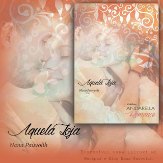 download nana pauvolih