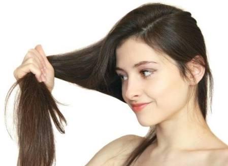 Image result for Atasi Rambut Rusak Dengan 5 Cara Ini