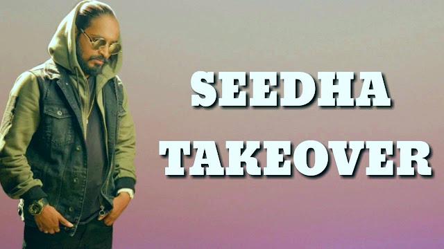 Seedha-Takeover-Lyrics-Video-Song-Emiway-Bantai