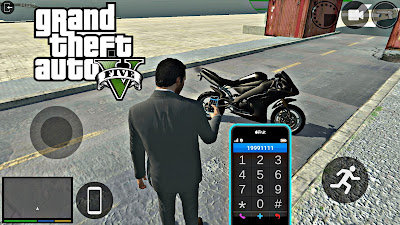 gta 5 unity mod apk download