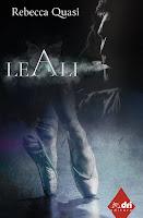 https://lindabertasi.blogspot.com/2019/05/review-party-le-ali-di-rebecca-quasi.html