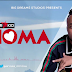 AUDIO | Wynas - Obioma | Mp3 Download
