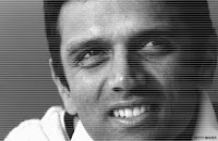 rahul dravid biography in hindi