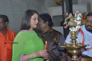 Agalya Tamil Movie Launch Stills  0051.jpg