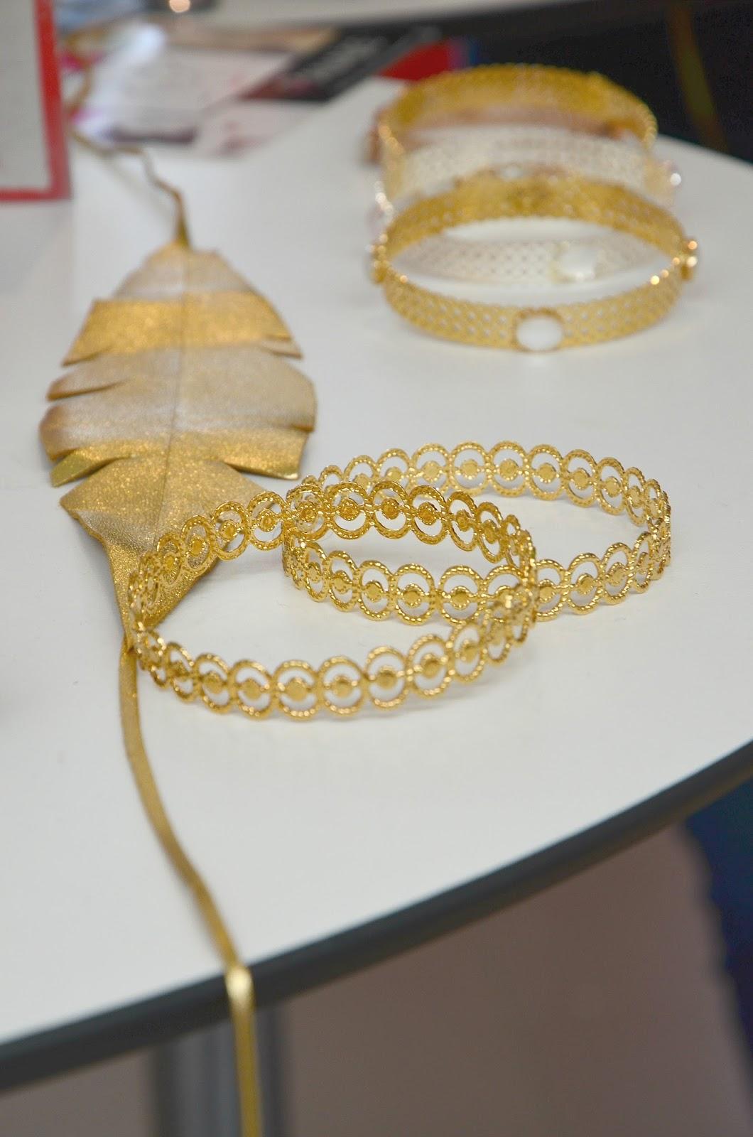 panajee,  créateur de bijoux made in france